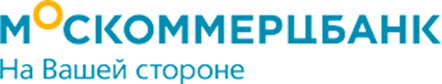 ОАО КБ «Москоммерцбанк»