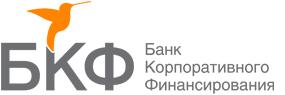 ООО Банк БКФ