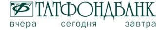 ОАО АИКБ